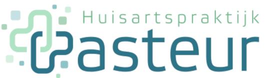 Huisartspraktijk Pasteur